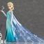 figma Elsa thumbnail 1