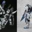 เปิดจอง Metalclub Metal Build Strike Freedom & Destiny Gundam Not Start Set thumbnail 1