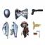 เปิดจอง MAFEX Robocop 2 (มัดจำ 500 บาท) thumbnail 11