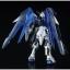 MG 1/100 Freedom Gundam Ver. 2.0 Full Burst Mode Special Coating Ver. thumbnail 9
