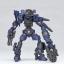 เปิดจอง Assemble Borg NEXUS 028 - Serevroid Command Blue (มัดจำ500 บาท ) thumbnail 4