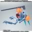 เปิดจอง Robot Damashi MS-09R Rick Dom & RB-79 Ball Ver A.N.I.M.E. TamashiWeb (มัดจำ 1000 บาท) thumbnail 6