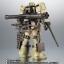 เปิดจอง Robot Damashi MS-06J Zaku II Wetland Type Ver A.N.I.M.E. From Gundam MSV TamashiWeb(มัดจำ 500 บาท) thumbnail 6