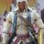 PlayArts Kai จีน Assassin's Creed III Connor thumbnail 2