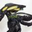 PlayArts Kai จีน Alien thumbnail 3