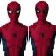 เปิดจอง MAFEX Spiderman (Homecoming Version) (Reissue) (มัดจำ 500 บาท) thumbnail 6