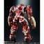 เปิดจอง Chogokin X S.H. Figuarts Hulkbuster Mark 2 TamashiWeb Exclusive (มัดจำ 2500 บาท) thumbnail 6
