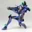 เปิดจอง Revoltech EV-017 - Evangelion ANIMA - Evangelion Final Mode (มัดจำ 500 บาท) thumbnail 8