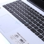 Notebook Asus K455LA-WX374D (White) thumbnail 3