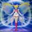 S.H.FIGUARTS Super Sailormoon thumbnail 5