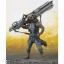 เปิดจอง S.H. Figuarts Avengers: Infinity War - Rocket Raccoon TamashiWeb Exclusive (มัดจำ 500 บาท) thumbnail 3