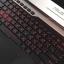 Notebook Asus GL752VT-GC129T (Gray) thumbnail 4