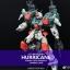 เปิดจอง Poison Toys 1/72 Mecha-X103 Hurricane ( Buster Gundam ) second batch thumbnail 8