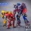 เปิดจอง AlienAttack Toys SFT-01 Firage Dino thumbnail 7