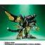 เปิดจอง Gundam SDX - Ryuki Dragoon TamashiWeb Exclusive (มัดจำ 1000 บาท) thumbnail 6