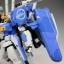 เปิดจอง Storm Model Metal Robot Damashi (Ka Signature) - Ex-S Gundam thumbnail 4