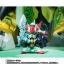 เปิดจอง Gundam SDX - Ryuki Dragoon TamashiWeb Exclusive (มัดจำ 1000 บาท) thumbnail 8