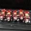 เปิดจอง Fantasy Jewel Red Lion (Golion) thumbnail 2