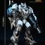 พร้อมส่ง Balckmamba LS-01 Ares Nitrogen thumbnail 2
