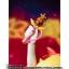 เปิดจอง S.H. Figuarts Super Sailor Venus TamashiWeb Exclusive (มัดจำ 500 บาท) thumbnail 7