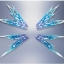 Metalgearmodels Metalbuild Strikefreedom Gundam thumbnail 4