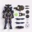 เปิดจอง Assemble Borg NEXUS 028 - Serevroid Command Blue (มัดจำ500 บาท ) thumbnail 6