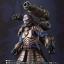 เปิดจอง Meishou Manga Realization Koutetsu Samurai War Machine TamashiWeb Exclusive (มัดจำ 1000 บาท) thumbnail 1