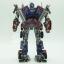 เปิดจอง LegendaryToys LT02 Optimus Prime thumbnail 3