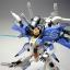 เปิดจอง Storm Model Metal Robot Damashi (Ka Signature) - Ex-S Gundam thumbnail 3