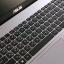 Notebook Asus A550JX-XX142D (Grey Plastic) thumbnail 4