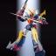 เปิดจอง Soul Of Chogokin GX-82 Invincible Steel Man Daitarn 3 F.A. (มัดจำ 700 บาท) thumbnail 8