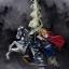 เปิดจอง Lancer/Altria Pendragon thumbnail 8