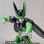 S.H. Figuarts Dragon Ball Z - Perfect Cell Premium Color Edition TamashiWeb Exclusive thumbnail 4