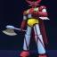 เปิดจอง Die-cast Getter 1 Robot 40cm Action Figure thumbnail 1
