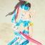 เปิดจอง Megami Device - Asra Archer Aoi Plastic Kit (มัดจำ500บาท) thumbnail 13