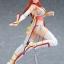 เปิดจอง figma Kasumi: C2 ver. (มัดจำ 500 บาท) thumbnail 3