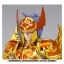 Saint Cloth Myth EX Siren Sorrento Limited Edition thumbnail 3