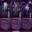 เปิดจอง Jacksdo Appendix clothbox Specter Surplice set thumbnail 6
