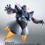 เปิดจอง Robot Damashi MSN-02 Ziong From Gundam 0079 TamashiWeb Exclusive (มัดจำ 1000 บาท) thumbnail 3