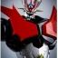 เปิดจอง Action Toys - HEAVY METAL MAZINGER ZERO (มัดจำ 3000 บาท) thumbnail 3