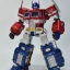 เปิดจอง Toys Alliance Mega Action Series OPTIMUS PRIME (reproduct) thumbnail 2