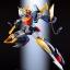 เปิดจอง Soul Of Chogokin GX-82 Invincible Steel Man Daitarn 3 F.A. (มัดจำ 700 บาท) thumbnail 2