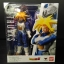 Sh.figuarts Super Saiyan Trunks thumbnail 1