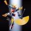 เปิดจอง Soul Of Chogokin GX-82 Invincible Steel Man Daitarn 3 F.A. (มัดจำ 700 บาท) thumbnail 7