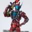 เปิดจอง S.H. Figuarts Kamen Rider Blood Stalk TamashiWeb Exclusive (มัดจำ 500 บาท) thumbnail 1