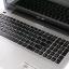 Notebook Asus K555LF-XX421D (Black) thumbnail 3