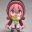 เปิดจอง Nendoroid Nadeshiko Kagamihara (มัดจำ 500 บาท) thumbnail 1