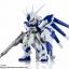 NXEDGE STYLE [MS UNIT] Hi-ν Gundam thumbnail 1