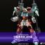 เปิดจอง Poison Toys 1/72 Mecha-X103 Hurricane ( Buster Gundam ) second batch thumbnail 4