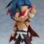 เปิดจอง Nendoroid Kamina (มัดจำ 500 บาท) thumbnail 3